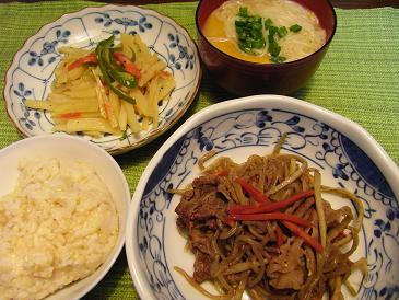 RIMG0789夕食