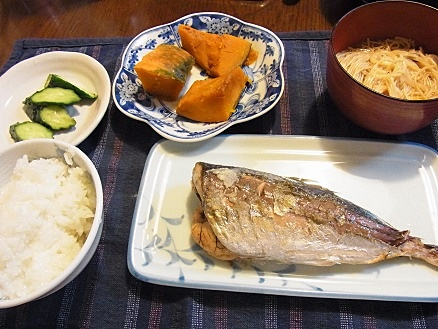 RIMG11713夕食