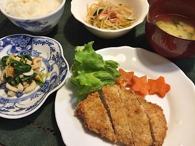 IMG_3097夕食