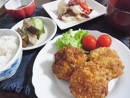 RIMG2985夕食