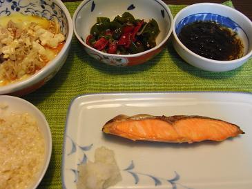 RIMG1665夕食