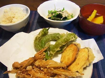 RIMG14436夕食
