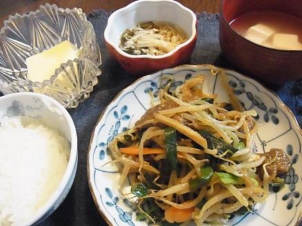 RIMG12349夕食