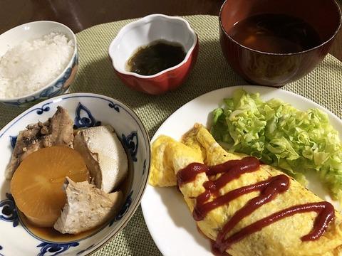 IMG_9426夕食