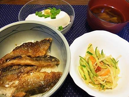 RIMG82921夕食