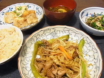 RIMG8592夕食
