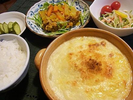 RIMG4200夕食