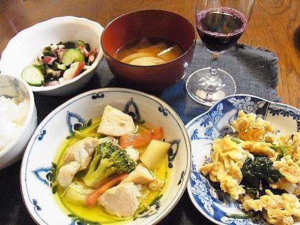 RIMG9430夕食