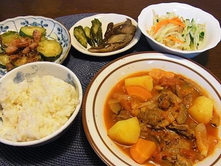 RIMG14076夕食