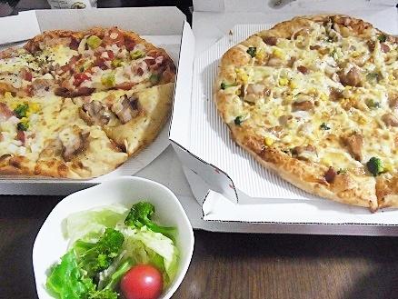 RIMG13146夕食