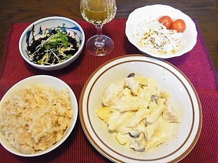 RIMG7358夕食