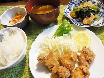 RIMG17127夕食