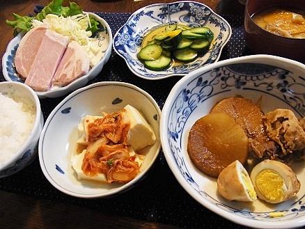 RIMG9706夕食