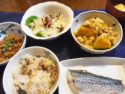 RIMG12362夕食