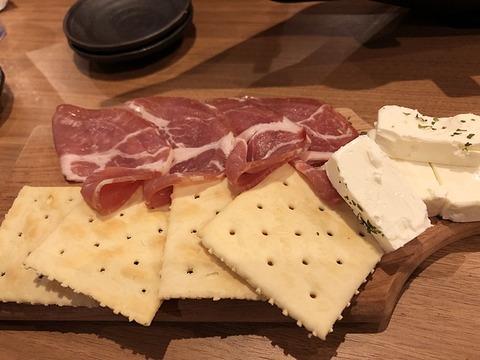 IMG_1232生ハムチーズ