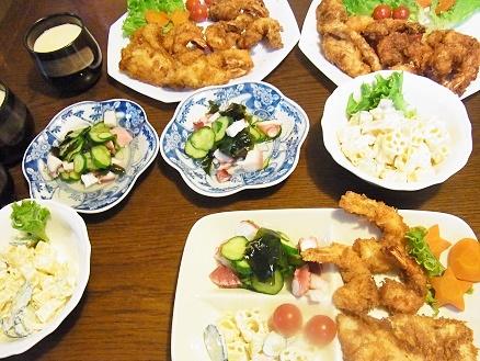 RIMG8078夕食