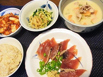 RIMG7608夕食