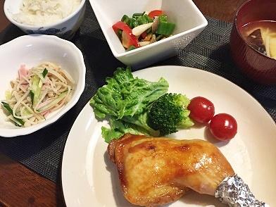 IMG_3647夕食