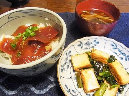RIMG5366夕食