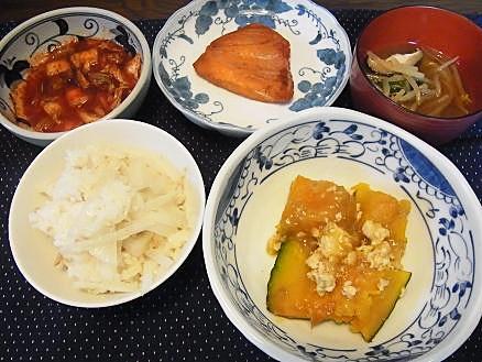 RIMG7088夕食