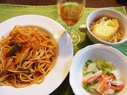 RIMG9720夕食