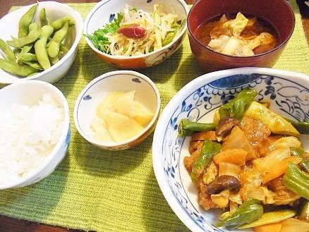 RIMG12128夕食