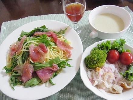 RIMG2250夕食