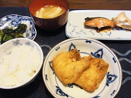 RIMG0549夕食