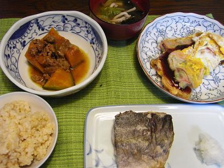 RIMG0884夕食