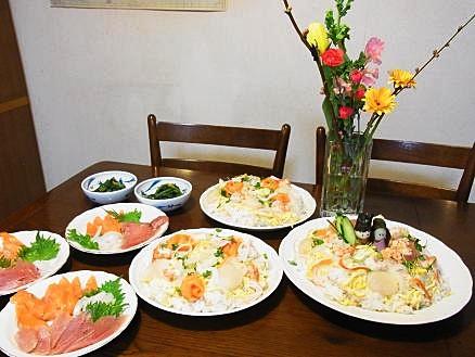 RIMG9862夕食