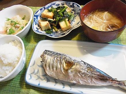 RIMG10213夕食