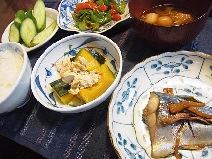 RIMG3039夕食