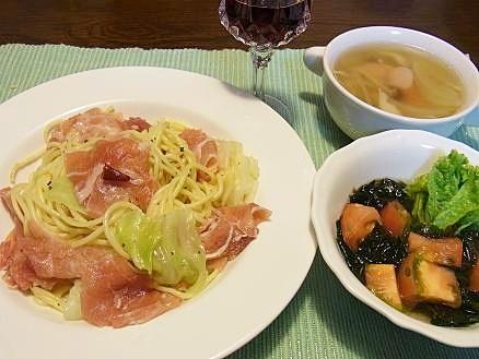 RIMG11372夕食