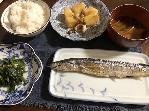 IMG_6455夕食