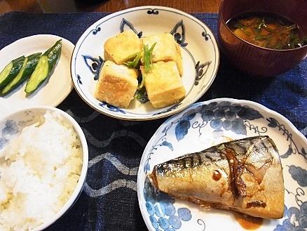 RIMG13933夕食