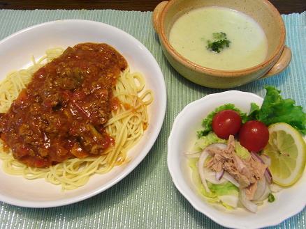 RIMG3142夕食