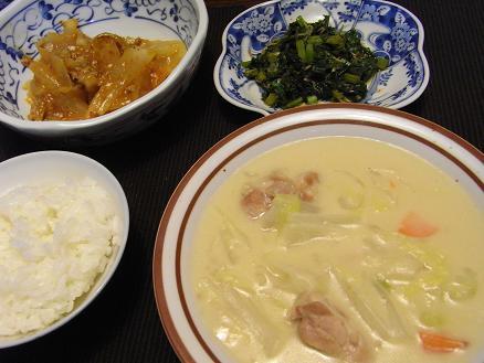 RIMG1044夕食