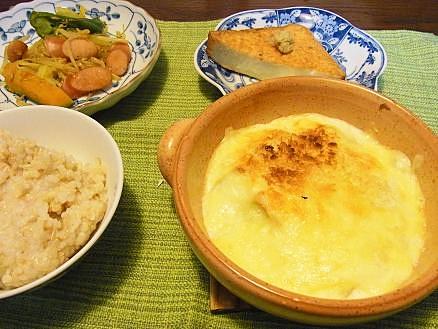 RIMG9503夕食