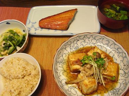RIMG1880夕食
