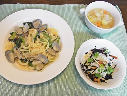 RIMG5380夕食