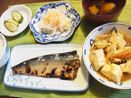 RIMG12724夕食