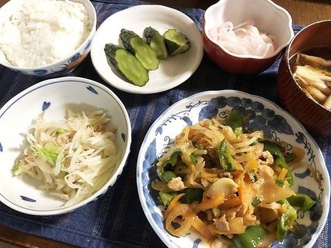 IMG_3775夕食