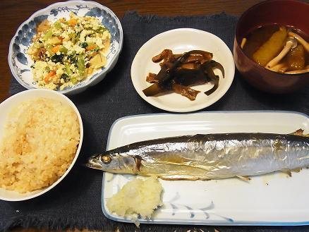 RIMG6343夕食