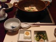 RIMG0176湯豆腐