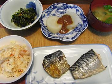RIMG0662夕食