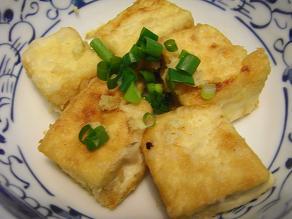 RIMG0812揚げだし豆腐