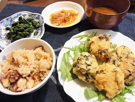 RIMG4062夕食