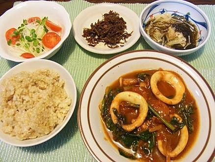 RIMG7739夕食