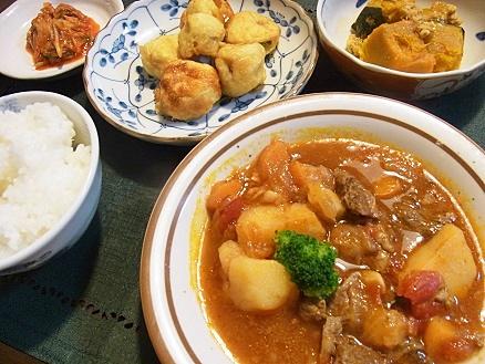 RIMG4136夕食