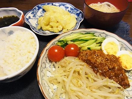RIMG13599夕食